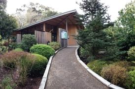 hollard-gardens-exterior-1-of-6-old